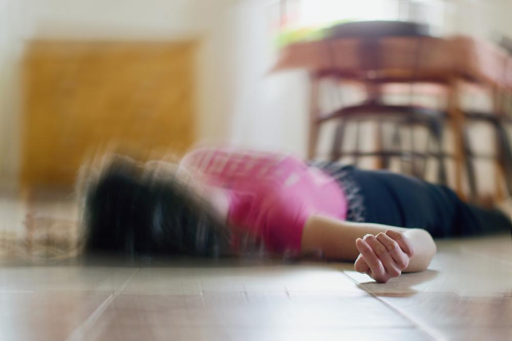 La riabilitazione da seguire in caso di Epilessia
