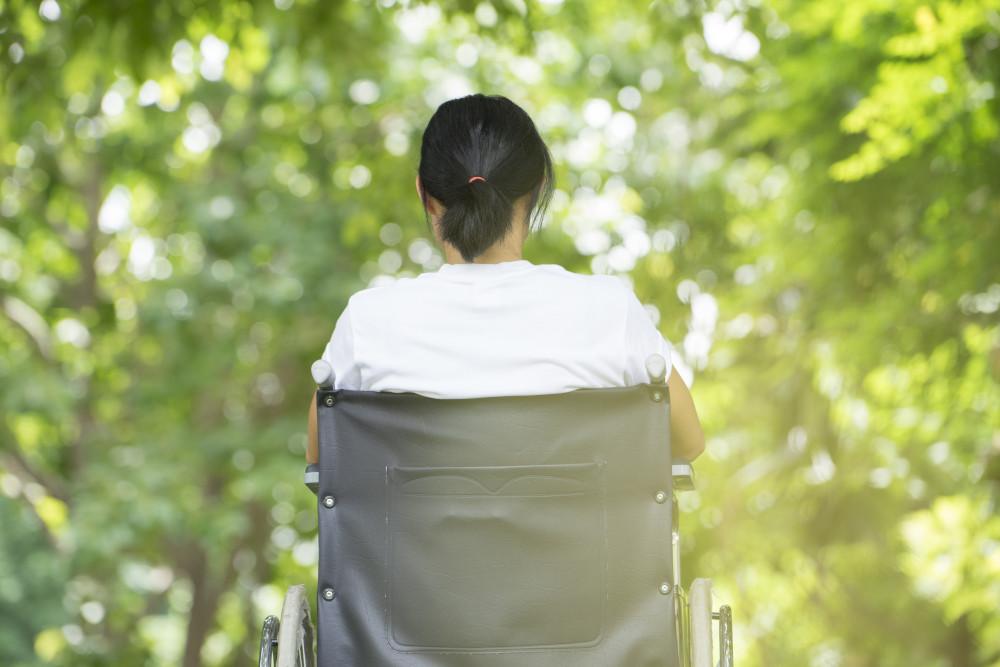 La riabilitazione per la Sclerosi Multipla